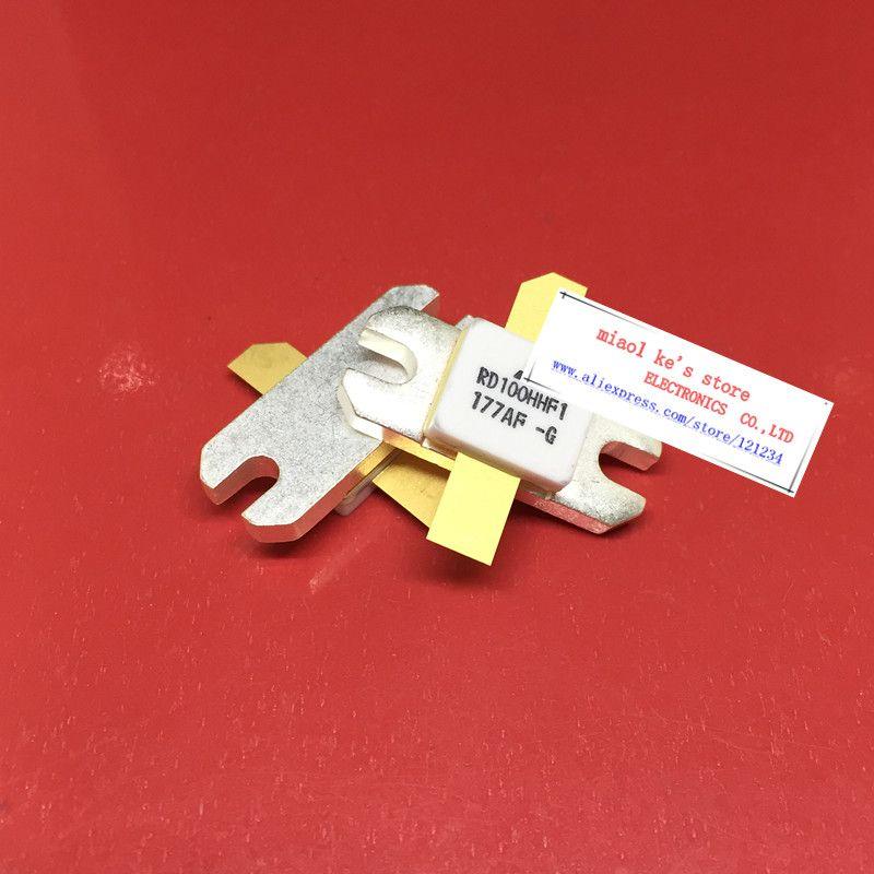 RD100HHF1 High quality original MOSFET transistor
