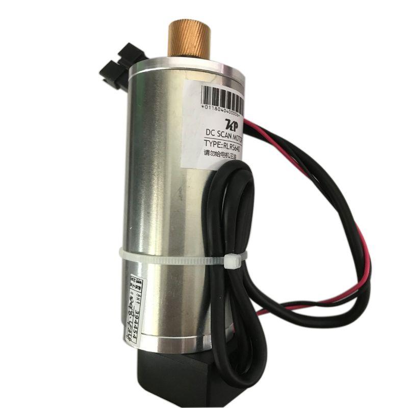 Generisches Roland Scan Motor Für VP-540/RS-640