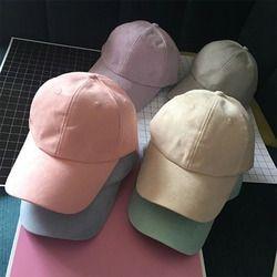 Крышки snapback женщины бейсболки casquette gorras planas de marque хип-хоп snapback шапки шляпы для женщин шляпа Случайные шляпы для женщин кепка кепка женская ке...