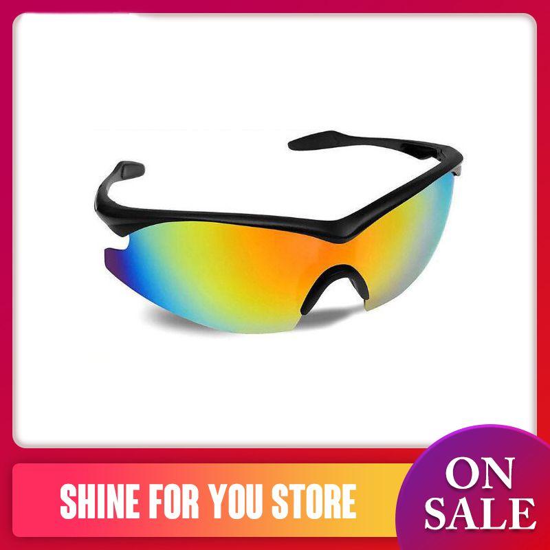 Lunettes de soleil de Style militaire Tac Vision lunettes de soleil éblouissantes comme on le voit à la livraison directe à la télévision