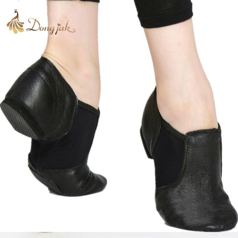 Пояса из Натуральной Кожи Джаз Обувь для танцев Детская Обувь для Для мужчин и Для женщин Salsa Обувь для танцев мягкая подошва кунг-фу Обувь п...