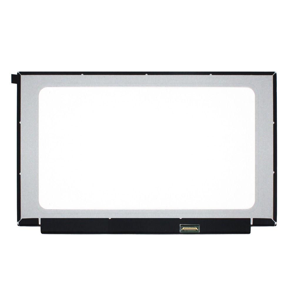 LM156LF9L01 LP156WF9-SPV1 NV156FHM-N35 NV156FHM-N45 NV156FHM-N4C IPS FHD LCD écran affichage LED Matrice