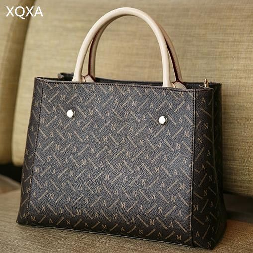 free shipping DHL best quality women Canvas or leather bag Equipped with a detachable shoulder strap Arm or shoulder