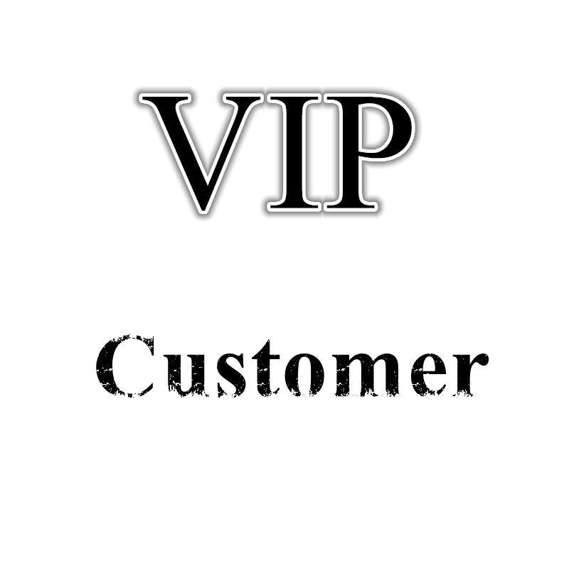 Licorne électronique client VIP