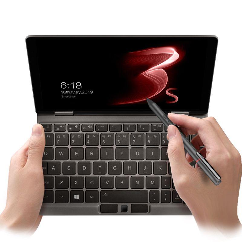 Original Lizenz Windows Eine Mix3S Pe Tasche Laptop 8,4