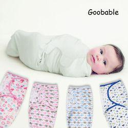 Couches similaire à Swaddleme été coton bio bébé nouveau-né mince bébé wrap enveloppe emmailloter swaddleme Sommeil sac Sleepsack