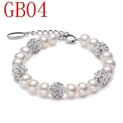 new arrive classical jewerly good bracelet for woman couple gift GB04
