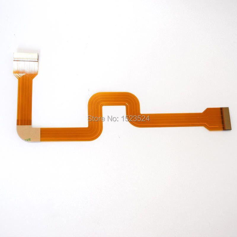 LCD Kabel für Jilong KL-300T KL-280 KL-280G KL-280H KL-260 Fusion Splicer