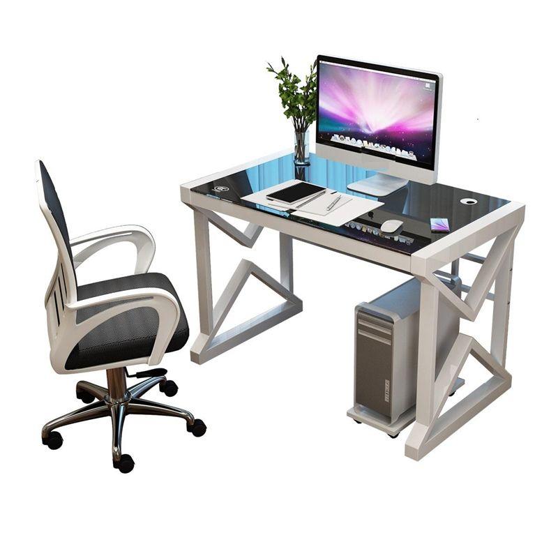 Mesa Para Notebook Bureau Meuble Lap Standing Tafel Bed Tray Office Bedside Tablo Laptop Stand Desk Computer Study Table