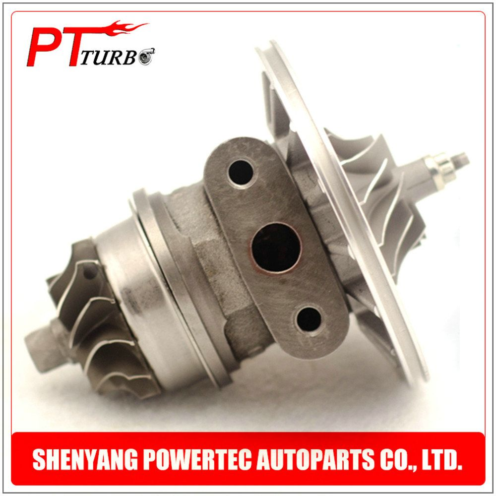 KKK Turbocharger core K14 turbo chra 53149887018 53149707018 074145701A for Volkswagen T4 Transporter 2.5 TDI - car turbos kit