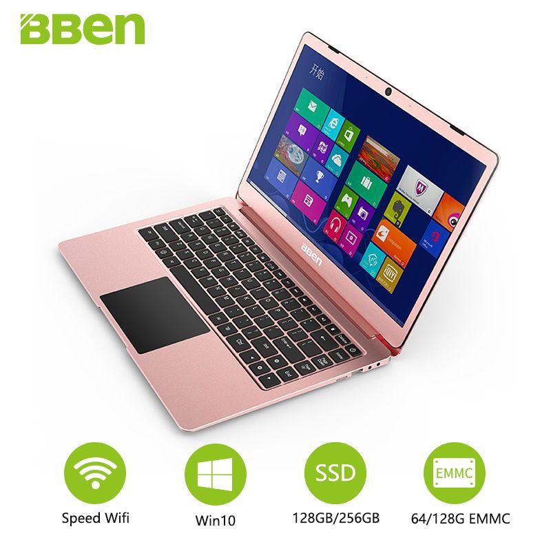 Bben N14W laptop 14,1
