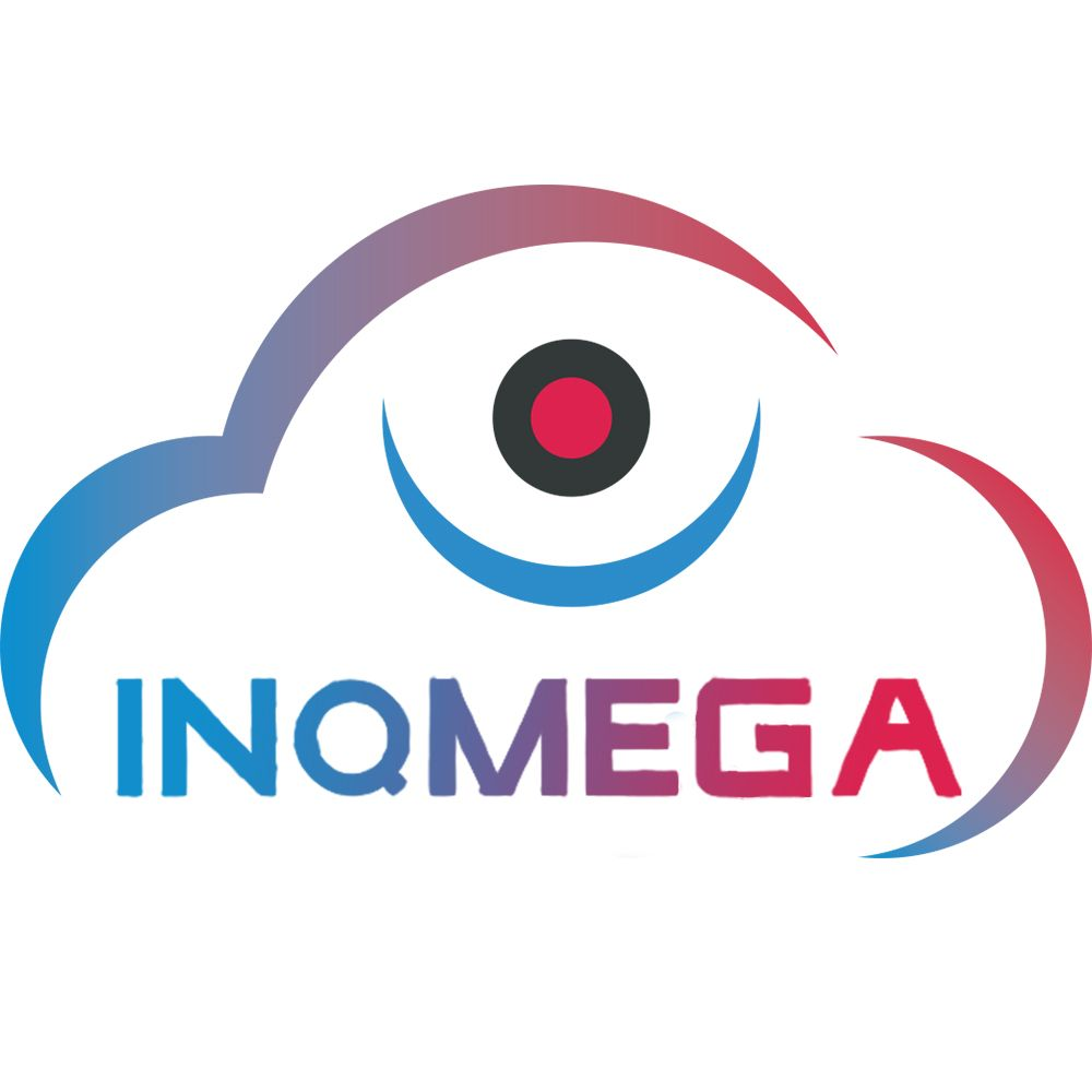 INQMEGA OFFICIAL SHOP------Keep an eye on your safety from Cloud-22coupons