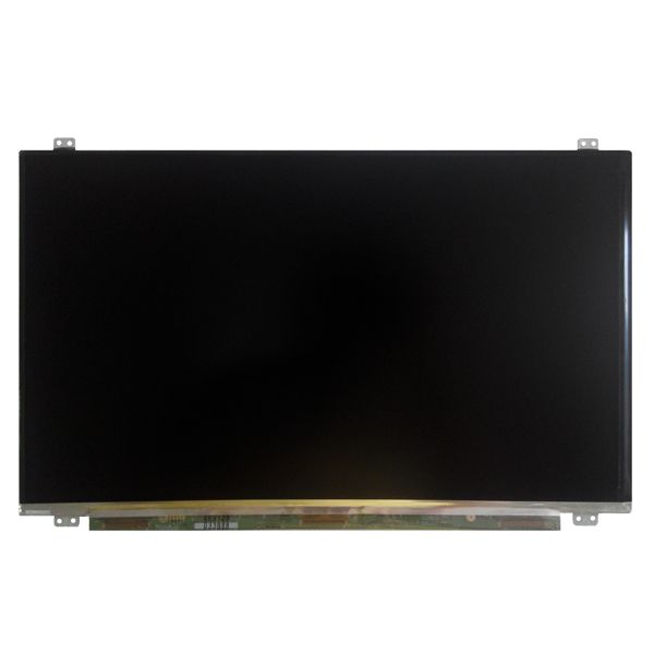 Free Shipping New LP156WHB(TP)(C1) Lcd Panel For G50-30 G50-45 G50-80 Notebook Screen 1366x768 eDP LP156WHB TPC1