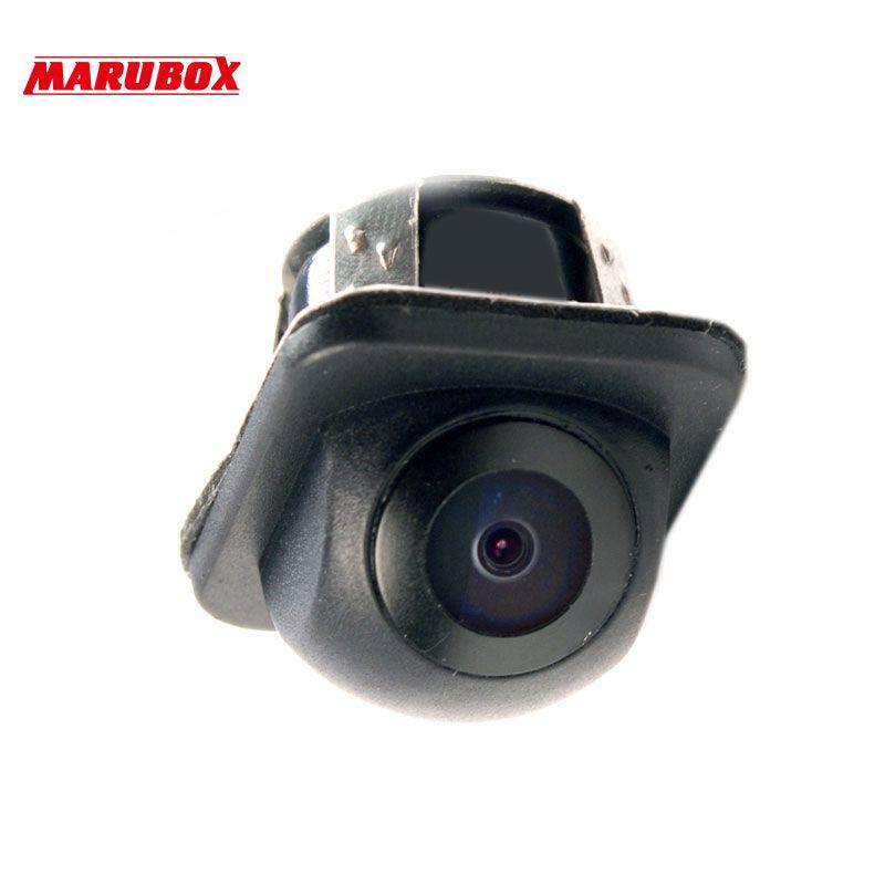 Auto Rückfahrkamera parkplatz zurück MARUBOX M183 kamera rückfahrkamera CMOS
