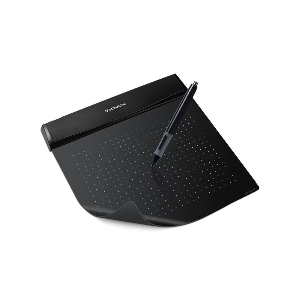 Hot Sale GAOMON New S56K 6