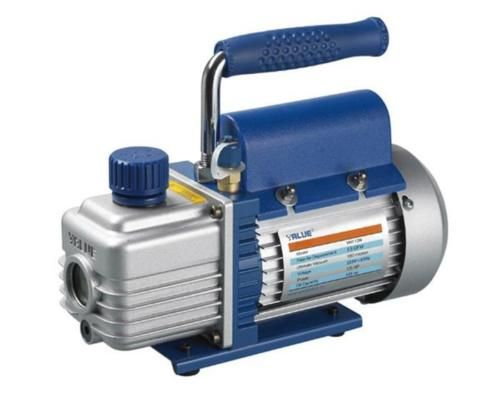 1L 3.6m3/h Mini VACUUM Luftpumpe für Vakuumsauger Filtration 220 V