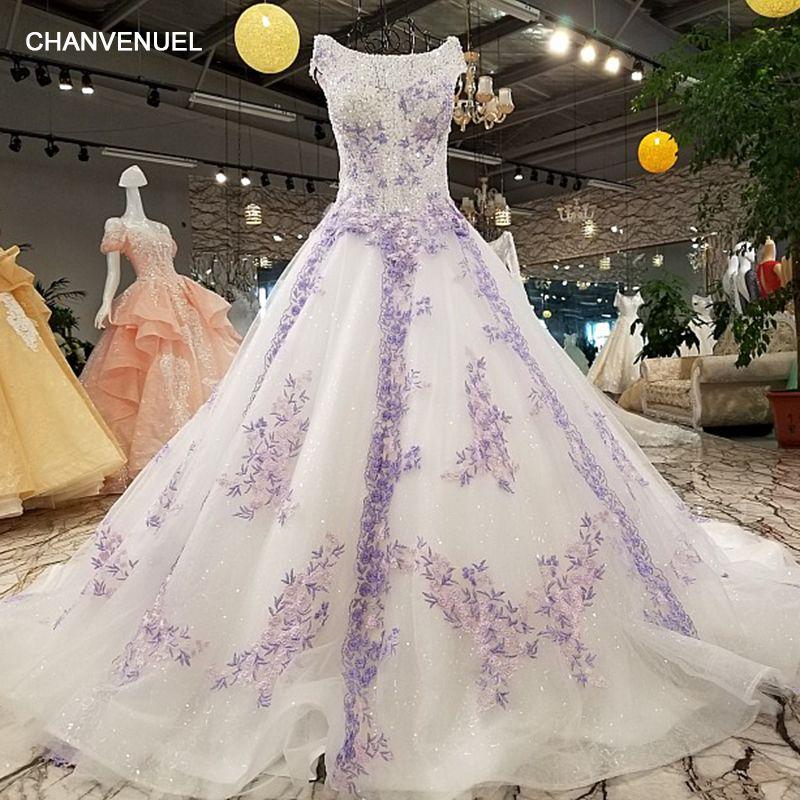 LS00346-1 sexy evening dress prom dress pretty formal dress 2017 vestidos de festa vestido longo para casamento abiye long train