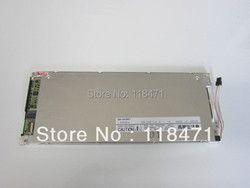 Kualitas baik Asli A + Kelas LM8M64 9.4 inch LCD Panel untuk S-H-A-R-P 640*480 VGA