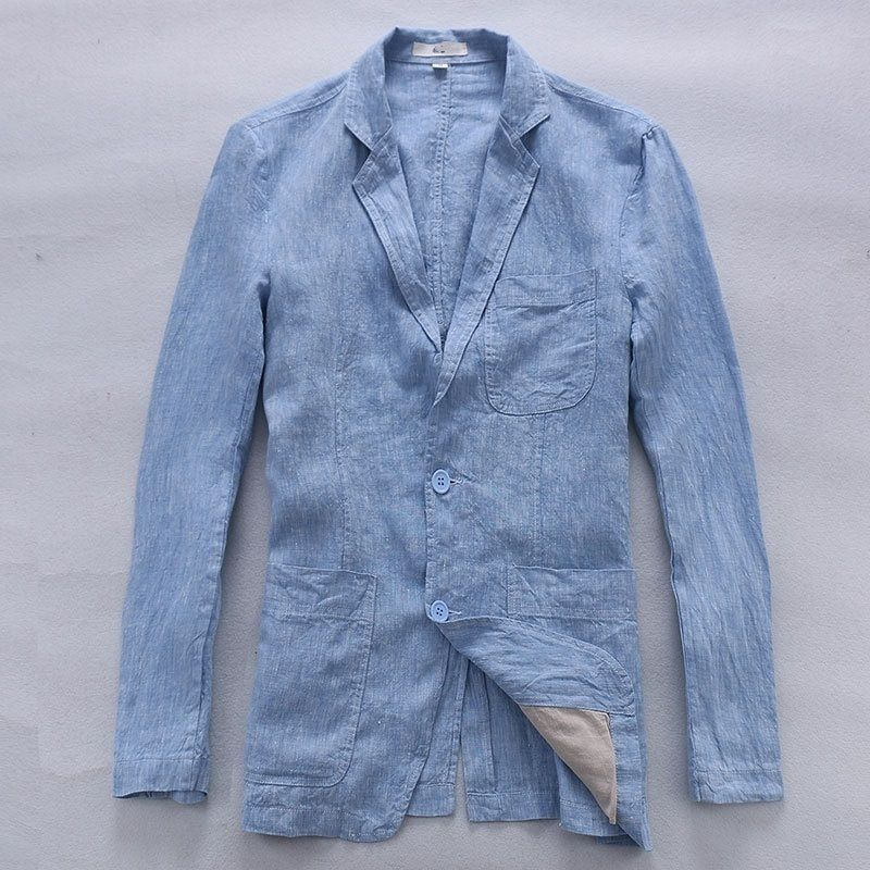 Clothes 2018 Veste Costume Homme Spor Giyim Casaco Erkek Ceket Bleiser Hombre Masculino Slim Fit Colbert Heren Men Loose Blazer