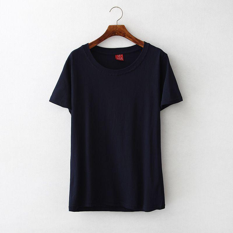 3025 P/3026 P T-shirts étudiants salopettes publicité personnalisée t-shirts bricolage lettrage
