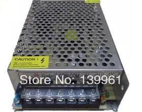 AC110V-220V to DC12V 6.5A 80W Switch Power Supply Voltage Converter