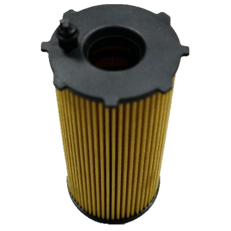 oil filter for 2007- DODGE NITRO 2.8 , JEEP CHEROKEE 2.8 CRD , JEEP WRANGLER III CRD DIESEL oem:68032204AA #SH116
