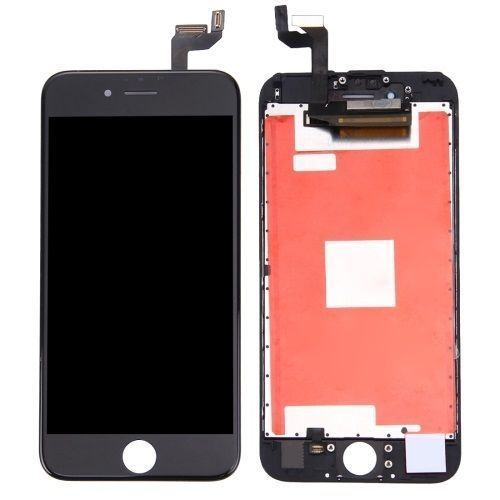 For iPhone 6S 4.7 inch LCD Display+Touch Screen Digitizer Assembly Replacement Self factory produced not original