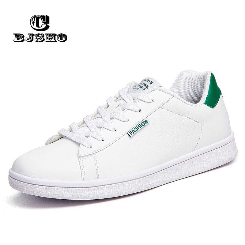 Cbjsho Для мужчин повседневная обувь Высокое качество Zapatos Hombre PU Обувь кожаная для девочек Повседневное Для мужчин обувь модные удобные Для му...