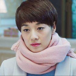 Classique femmes hiver laine et cachemire longue écharpe gland doux simple chaud foulards