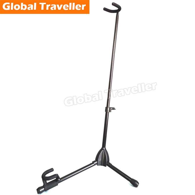 1 piece of Bassoon stand bassoon bracket Bassoon holder lightweight foldable bass clarinet stand bass clarinet holder bracket