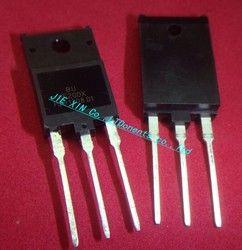 Gratis Pengiriman 30 Pcs/lot BU2520DX BU2520 TO-3PF IC Kualitas Terbaik