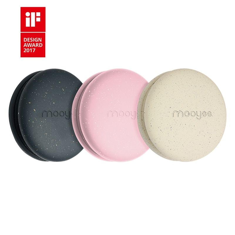 New Arrival Mooyee M2 Smart Relaxer Wireless Smart Bluetooth Back Relaxer Smart Massager for iPhones and Android Phones