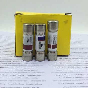 10 PCS/LOT DMM-B-11A 11A 1000 V