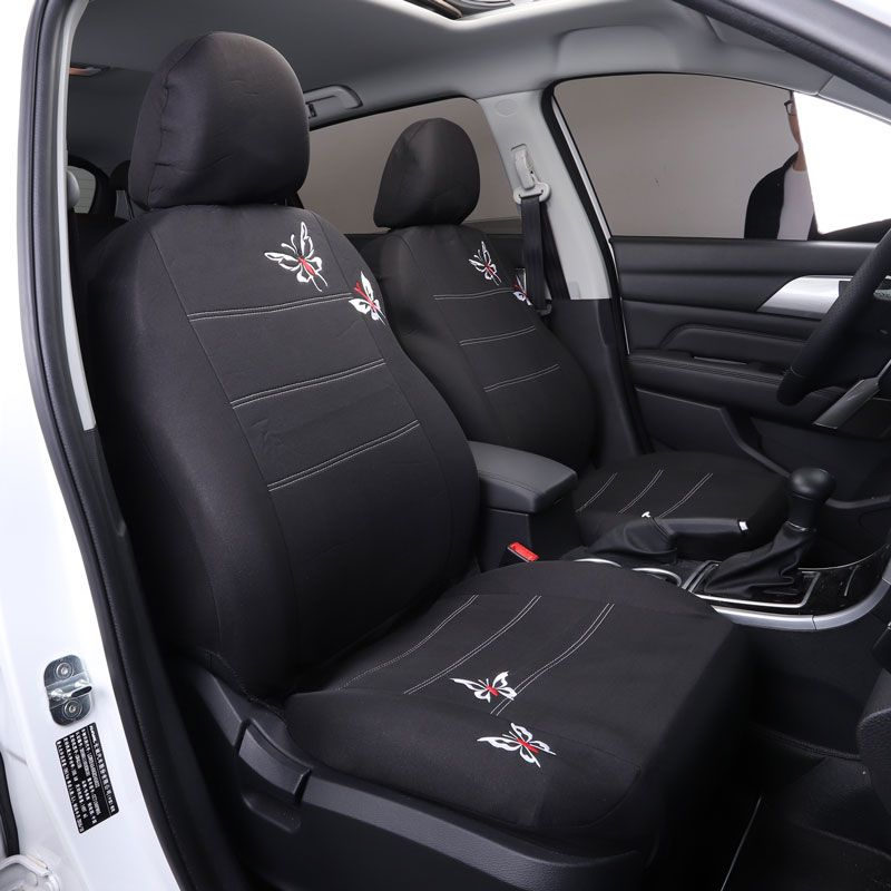 car seat cover seats covers for great wall c30 haval h3 hover h5 wingle h2 h6 h7 h8 h9 of 2014 2013 2012 2011