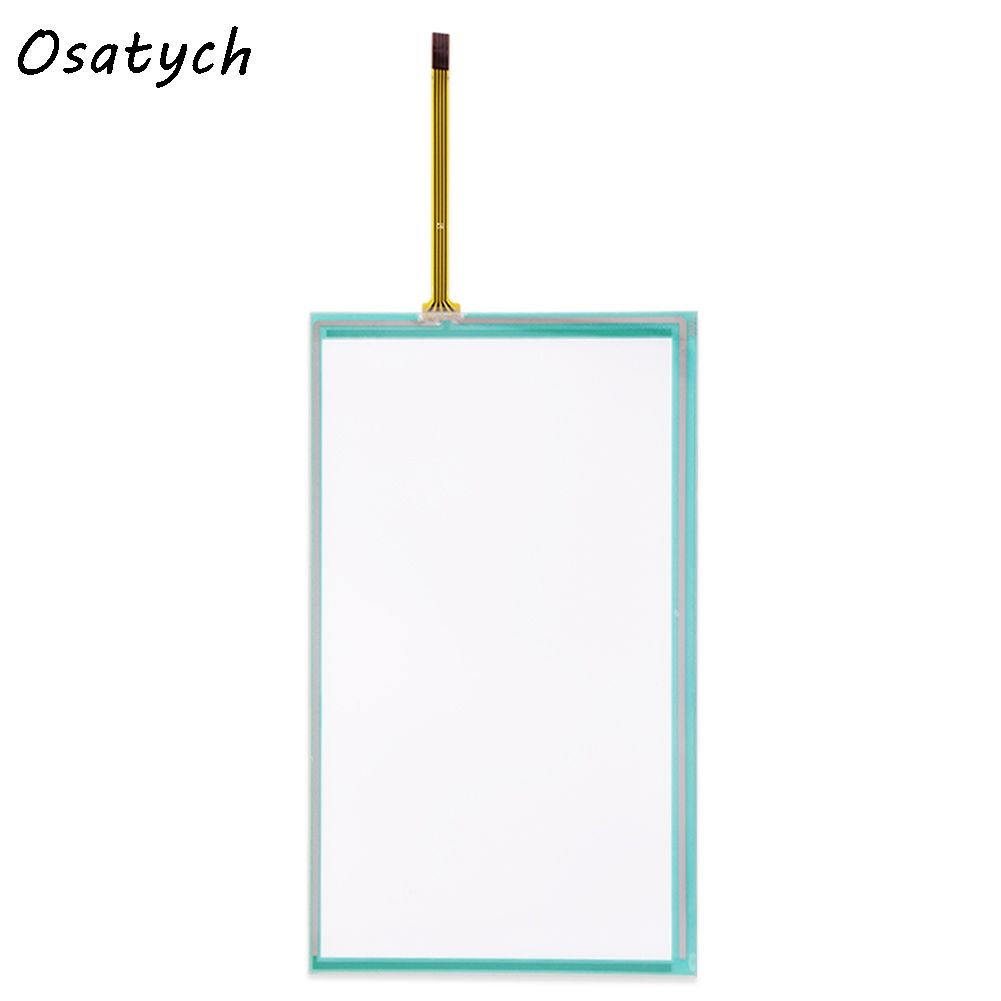 Neue für Japan Material KM3050 KM4050 KM5050 Touchscreen-panel für Kyocera KM 3050 4050 5050 302GR45050 302GR45040