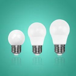 Led Bulb E27 E14 Bombillas Lamp Spotlight Light Lampada Diode cfl Ampoule SMD 2835 3W 5W 9W 220V 110V Home Decor Energy Saving