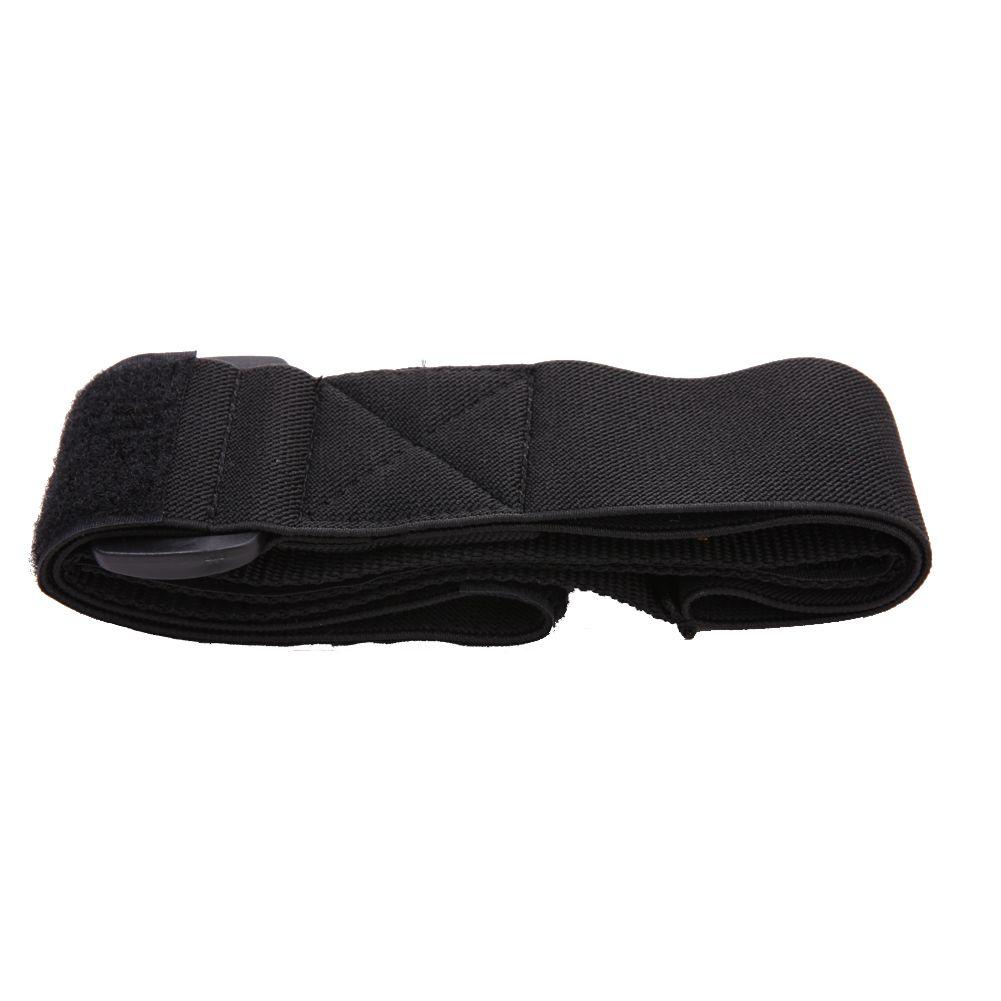 Golf Praxis Schaukel Pädagogisches Ellenbogen Korrektur Arm Brace Band Strap Ausbildungshilfe-float Flugzeug Werkzeug Trainer Guide Geste Ausrichtung