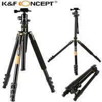 K & F концепция TM2324 62
