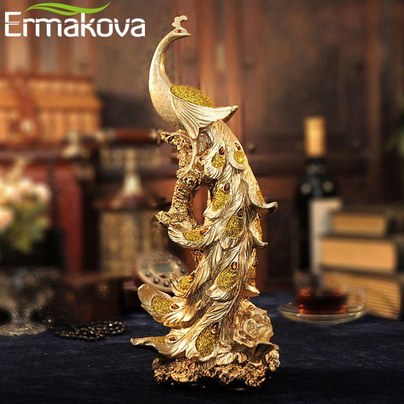 ERMAKOVA 42cm (16.5