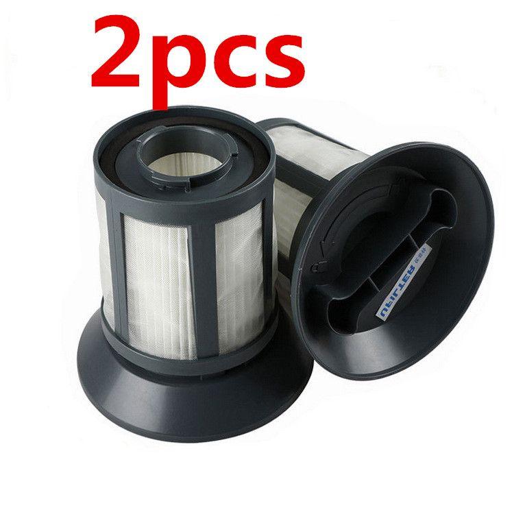 2 ШТ. 114*113 мм hepa фильтр Пылесосы Запчасти для воздуха hepa фильтр для VC14F1-FV VC14K1-FG
