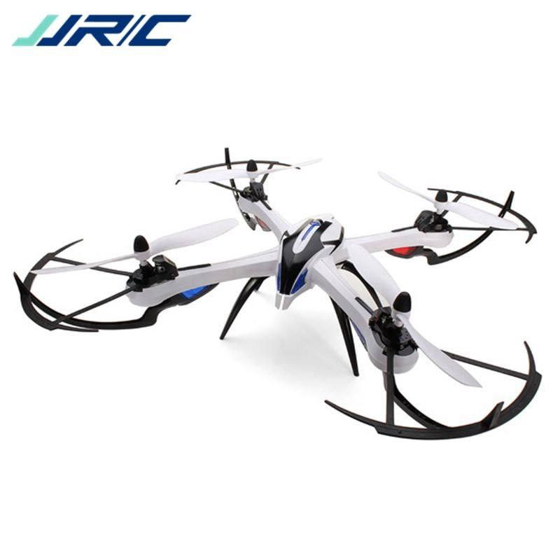 JJR/C JJRC H16 YiZhan Tarantula X6 IOC LED 3D Flips RC Drones With 5MP HD Camera Quadcopter Toys RTF VS Syma X5C JXD MJX X101