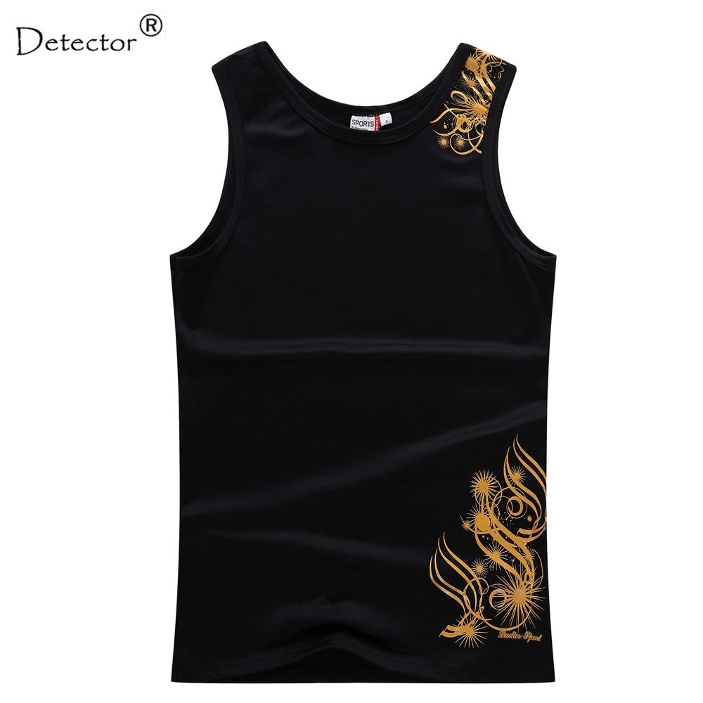 Newest Women Sleeveless Running Vest Tank Tops Quick Dry Smock Loose Vest Gym Fitness Sport Singlet for Jogging regata feminina