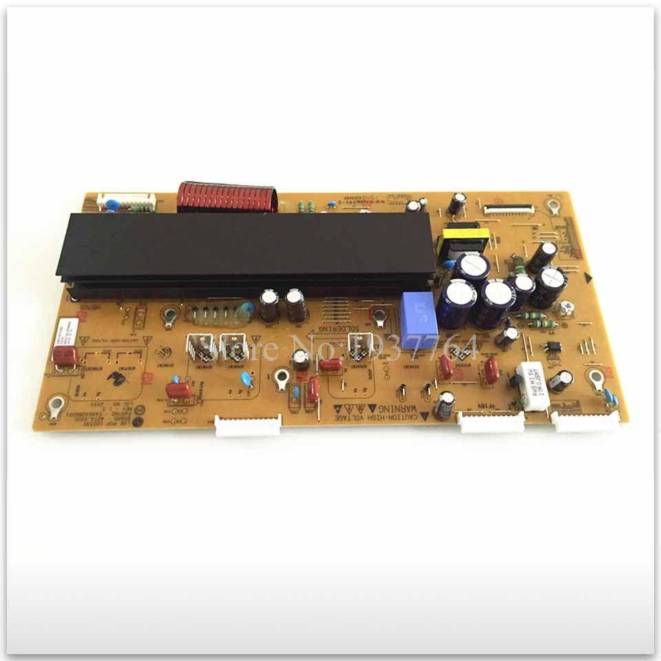 Gute arbeits für neue Netzteil-platine EAX64286001 EBR73575201 42T4_YSUS bord
