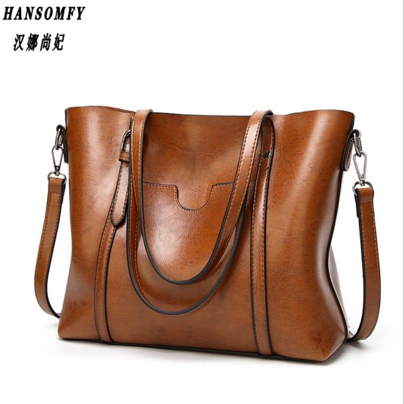 100% Genuine leather Women handbags 2018 New female Korean fashion handbag Crossbody shaped sweet Shoulder Handbag