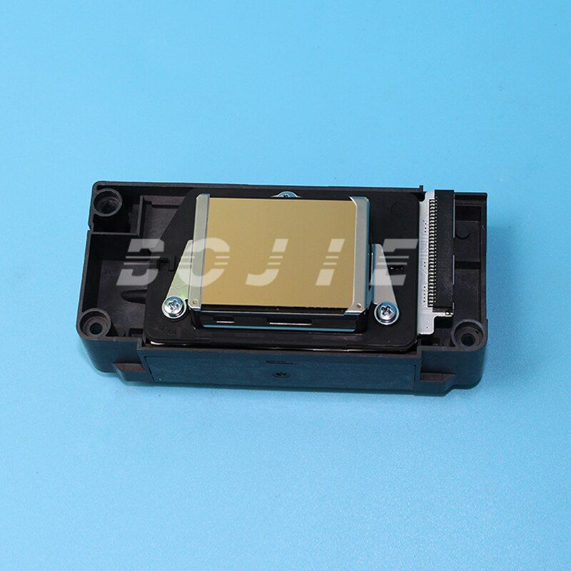 Original eco solvent f186000 dx5 unlocked print head dx5 printhead for epson dx5 print head 7880 R1800 R1900 R2000 R2880