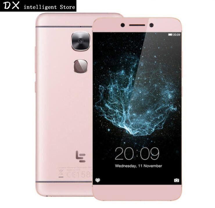 Original LETV LE 2 LeEco X526 Le2 5.5
