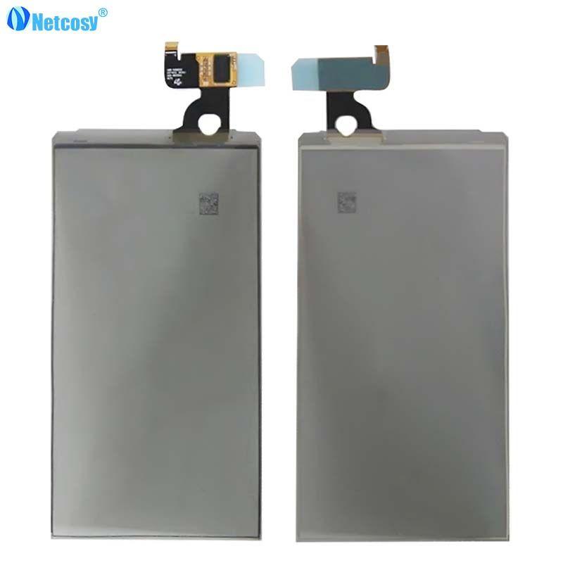 Netcosy Touchscreen NEBEL Digitizer Für Samsung Galaxy S7 Aktive G891 Ohne Outer glaslinse Reparatur Für Samsung Galaxy S7 G891