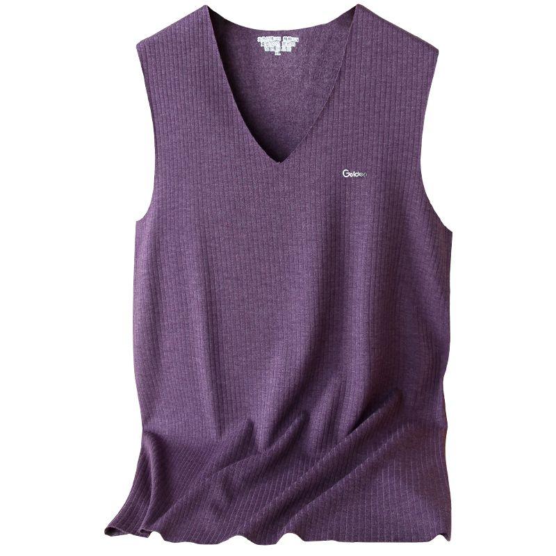 Nahtlose Tank Top Winter Mens Sleeveless Marke Casual Shirts Mann Unterhemd Tank Tops T-shirt CC06