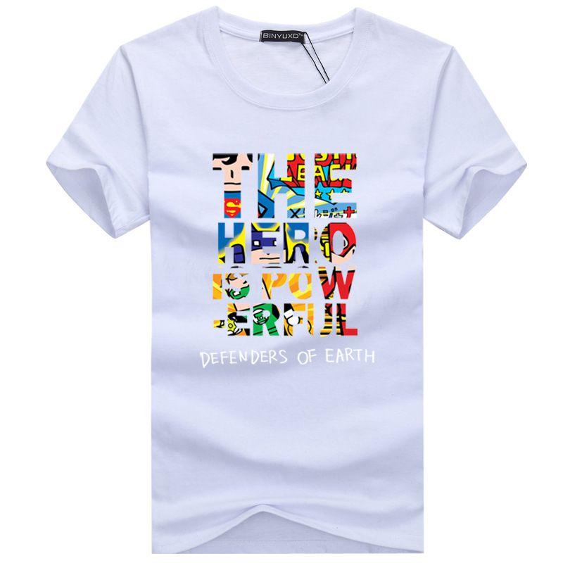 2017, Новая мода футболка aivento брендовая одежда хип-хоп Письмо печати Для мужчин футболка короткий рукав Аниме Высокое качество футболка Для м...