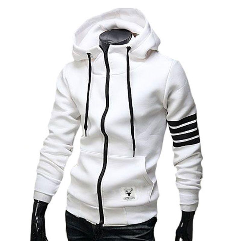 2016 New Hoodie Sweatshirt Brand Clothing Tracksuits Long Sleeve Men Women Tops Hoody Cotton 3XL Autumn Winter Pullover